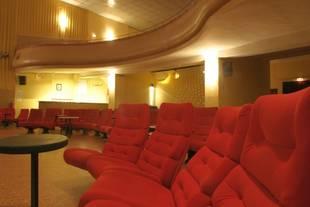 Kino Union Friedrichshagen Programm